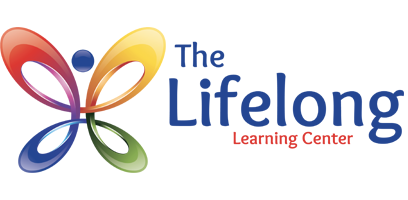 The Lifelong Learning Center